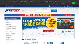 /business/toolstation.com