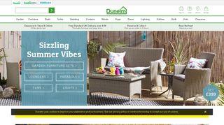 /business/dunelm.com