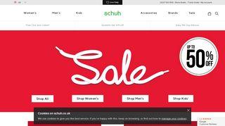 schuh.co.uk-logo