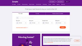 zoopla.co.uk-logo