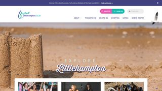 visitlittlehampton.co.uk-logo