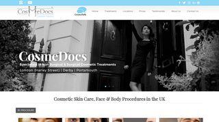 /business/cosmedocs.com