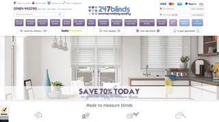 /business/247blinds.co.uk