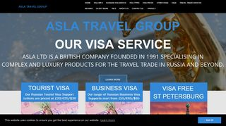 /business/asla.co.uk