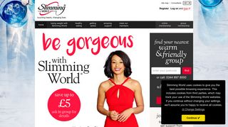 /business/slimmingworld.co.uk