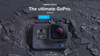 /business/gopro.com