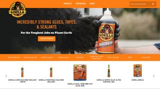 /business/gorillaglue.com