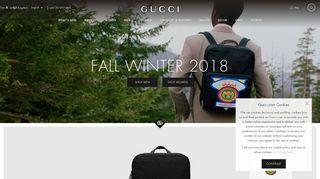 gucci.com-logo