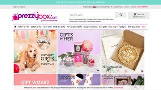 prezzybox.com-logo