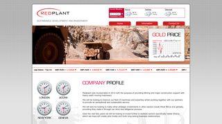 redplant.biz-logo