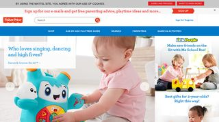 /business/fisher-price.com