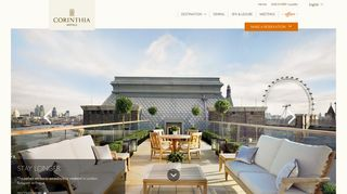 /business/corinthia.com