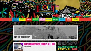 /business/glastonburyfestivals.co.uk