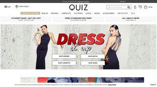 /business/quizclothing.co.uk