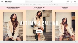 /business/missguided.co.uk