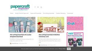 /business/papercraftmagazines.com