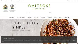 /business/waitrose.com