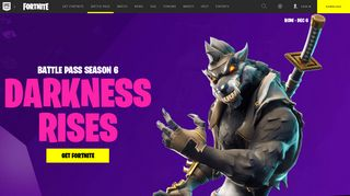 /business/fortnite.com