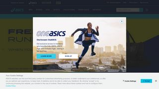 /business/asics.com