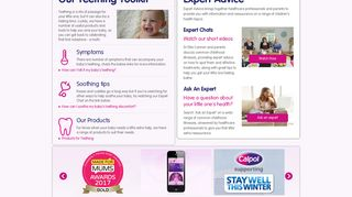calpol.co.uk-logo