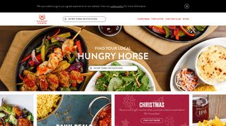 /business/hungryhorse.co.uk