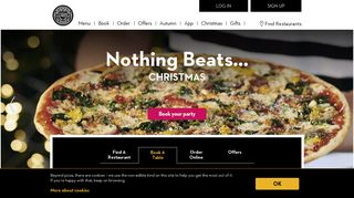 /business/pizzaexpress.co.uk