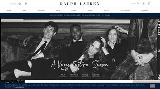 ralphlauren.co.uk-logo