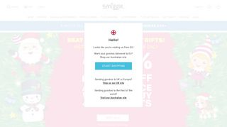 /business/smiggle.co.uk