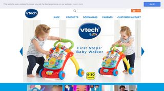 /business/vtech.co.uk