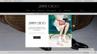 /business/jimmychoo.com