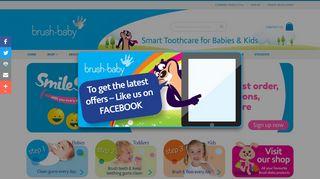 /business/brushbaby.co.uk