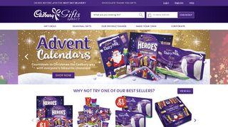 /business/cadburygiftsdirect.co.uk