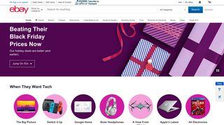 ebay.com-logo