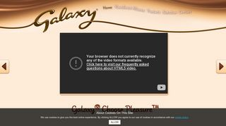 galaxychocolate.co.uk-logo