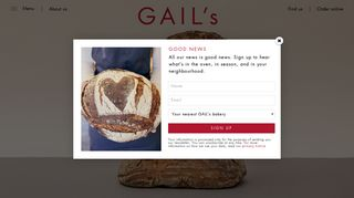 gailsbread.co.uk-logo
