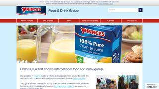 /business/princesgroup.com