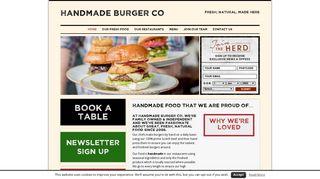 handmadeburger.co.uk-logo
