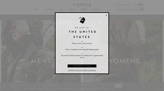 /business/choicestore.com