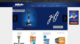 gillette.co.uk-logo