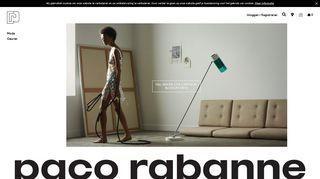 /business/pacorabanne.com