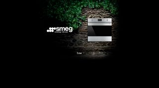 /business/smeguk.com