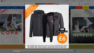 /business/sportsdirect.com