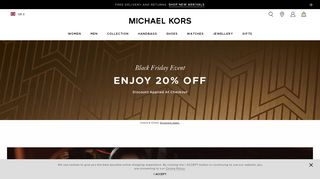 /business/michealkors.co.uk