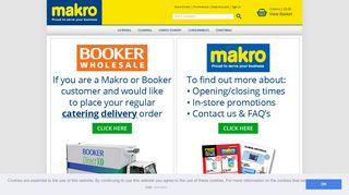 makro.co.uk-logo