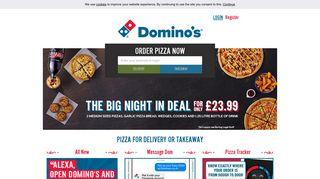 dominos.co.uk-logo