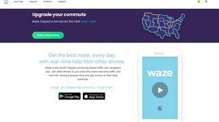 /business/waze.com