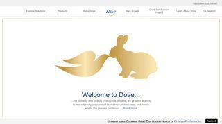 /business/dove.com