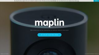 /business/maplin.co.uk