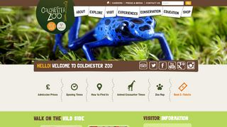 /business/colchester-zoo.com