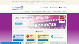 anglianwater.co.uk-logo
